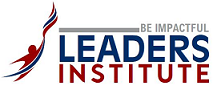 Leaders Institute Pty Ltd